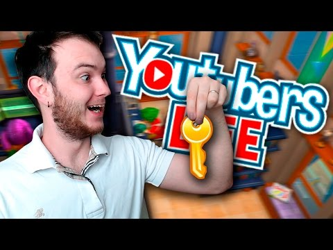 Как сделать хорошее видео в youtubers life