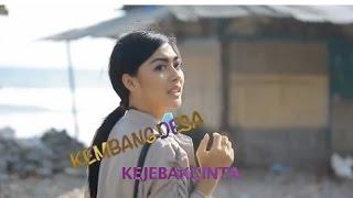 download lagu Kembang Desa Kejebak Cinta gratis