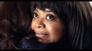 "MA (2019) CLIP ""Ma Surprises Maggie and Erica"" (HD) BLUMHOUSE 