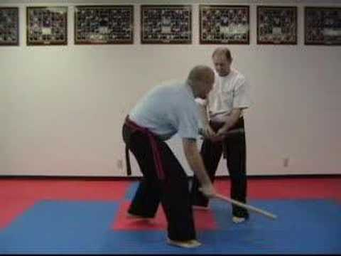 Modern Arnis Counter The Counter Image 1