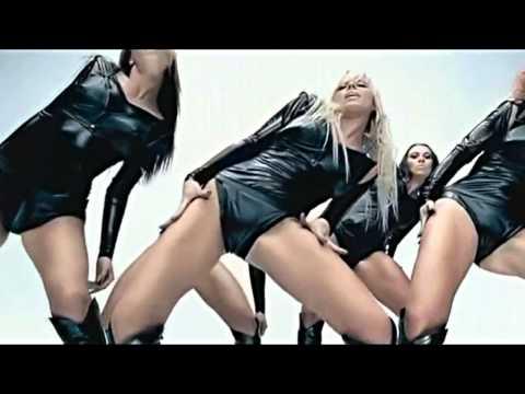 Siki Siki Baba (Sal Remix) 2011
