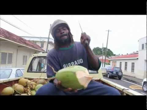 7 Times In Antigua