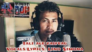 Tali ale faifeau ile ulugalii fuluulo - Lino Simona - (Dr Rome Production)
