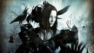 Symphonic Black Metal | Epic Compilation
