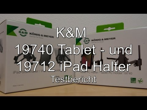 1-10 Schraubzwinge 150//200//250x50 Leimzwinge Klemmzwinge Temperguss