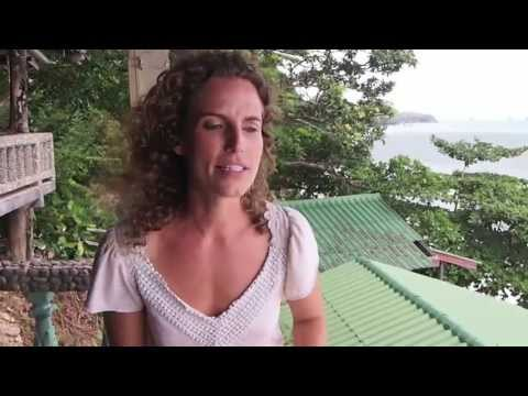 What is YOGA? Day 13. FREE Flow Video Challenge