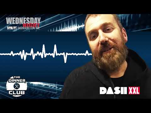 DJ Vlad Talks About Stock Investing, Penny Stocks and Bitcoin