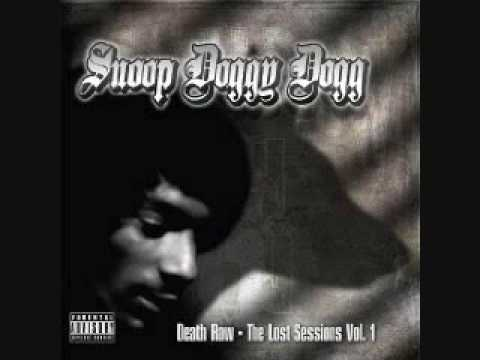 Snoop Dogg ft George Clinton & Jewell-Doggystyle