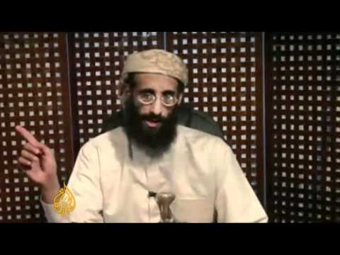 Legitimacy of Awlaki killing sparks debate