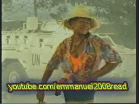 Rasin Gosi Tolere M Kanaval 2007