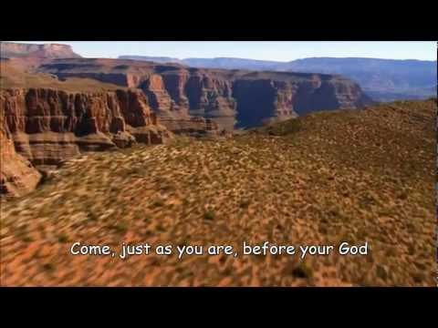 Phillips Craig & Dean - Come, Now Is the Time to Worship