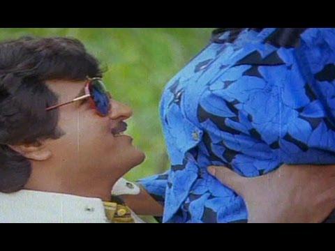 Krishna Leela Songs - Leela Leela - Ramya Krishna - Mohan Babu