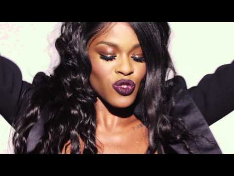 1991 - Azealia Banks Music Videos