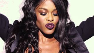 Watch Azealia Banks 1991 video
