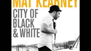 Watch Mat Kearney New York To California video