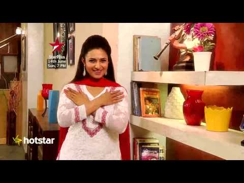 STAR Parivaar celebrates Bemisaal 15 Saal! thumbnail