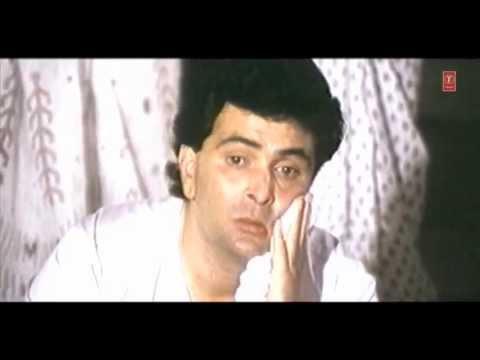 Pawan Gun Gunaye Song   Bade Ghar Ki Beti   Meenakshi, Rishi Kappor, Shammi Kapoor
