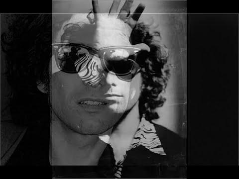 Andres Calamaro - Pasemos a otro tema