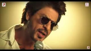 download lagu Safar - Jab Harry Met Sejal  Anushka Sharma gratis