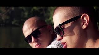 LifeStyle feat. #zolink - Csak Te (Official Music Video)