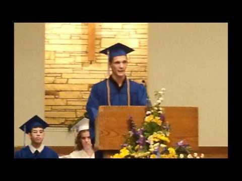 Lisbon Falls Christian Academy