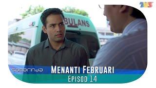 Samarinda   Menanti Februari   Episode 14
