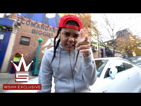 DOWNLOAD MP4 VIDEO: Project Pat feat Young M.A, Big Trill And Coca Vango – 30