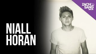 Niall Horan | Full Interview