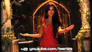 Raaz 3 - Oh My Love Full Song (Audio) Raaz 3 I Emraan Hashmi, Esha Gupta, Bipasha Basu