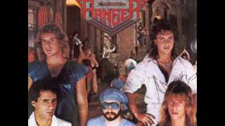 Watch Night Ranger Touch Of Madness video