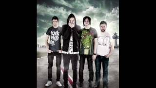 Watch Sunshine Black Painted Room video