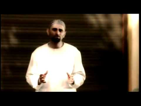 Nasheed  |  Allah Knows by Zain Bhikha features Dawud Wharnsby...