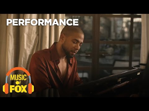 "Jamal performs ""Mama"" for Cookie. Subscribe now for more Empire clips:   http://fox.tv/SubscribeEMPIRE Watch Empire Season 4 videos: http://fox.tv/EmpireSeason4Playlist Catch full episodes..."
