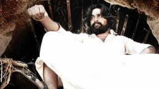 Tamil Films in Srilanka