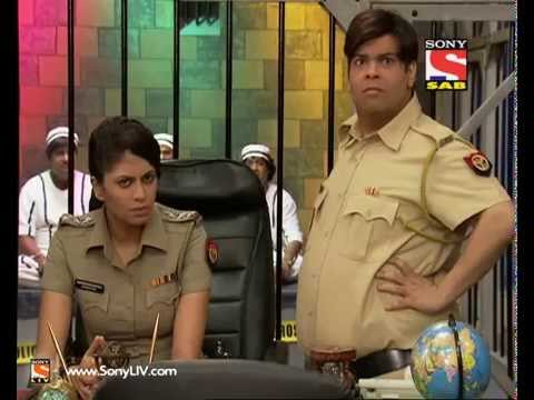 Fir - Episode 1222 - 20th July 2014 video