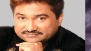 download lagu Alka Yagnik Duet Songs With Udit Narayan And Kumar gratis