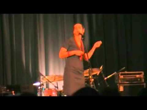 BOBBY&SUE / alabama blues (JB Lenoir)