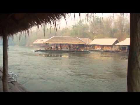 full река квай