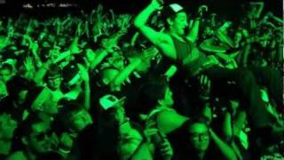 HARD Summer 2012 Official Teaser