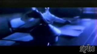 Watch Method Man Got My Mind Made Up video