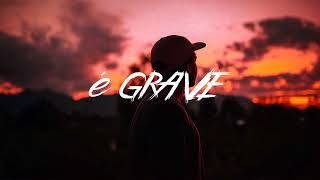 Download Lagu 1Kilo - Deixe-Me Ir (LIVA Remix) Gratis STAFABAND