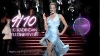 Bade Iscil - Veet Reklam (Yeni)