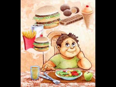 Sanidade activará protocolos para actuar contra la obesidad ...