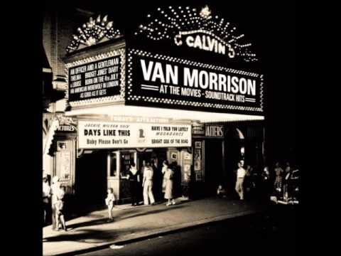 Van Morrison - Everyone (Original)