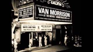 Watch Van Morrison Everyone video