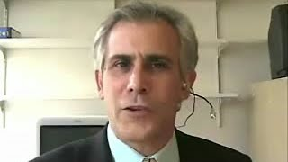 David Corn Jew of Mother Jones Who Interviewed Me In Jail Accused of Shoulder Massaging Women