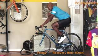 Training  for cycling | Cycling training