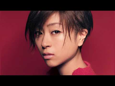 高音質 Utada Hikaru -  Fly Me To The Moon (In Other Words)