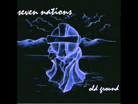 Seven Nations - Scream