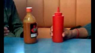 comedia muy salsa y picante 2